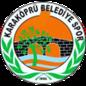 Sanliurfa Karak. Bs
