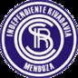 Independiente Riv.