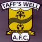 Taffs Well