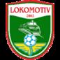 Lokomotiv
