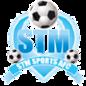 Stm Sports