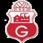 Guabira