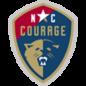 N. Carolina Courage