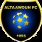 Al Taawoun