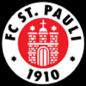 St. Pauli Iı