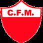 Club F De La Mora