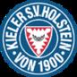 Holstein Kiel Iı