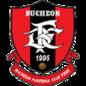 Bucheon