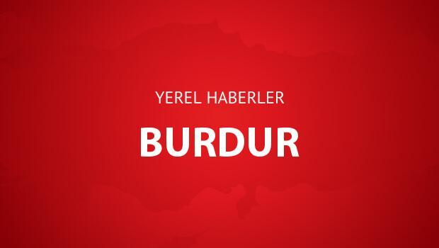 Burdur'da 3 Gölet Daha Yapılacak