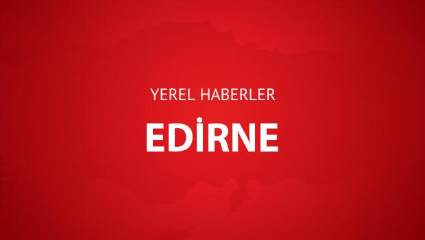 Sınırda yakalanan 2 PKKlı tutuklandı