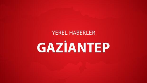 Gaziantep Büyükşehir Belediyesinden iddialara açıklama