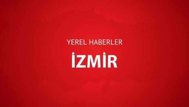AK Parti İzmir Başkanlığından Roman vatandaşlar için istişare toplantısı