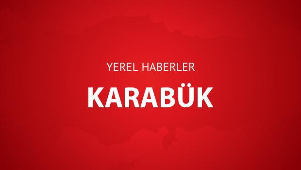 Karabük merkezli FETÖ operasyonu: 10 gözaltı