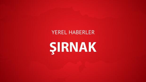 PKKdan kaçan 1i kadın 2 terörist teslim oldu