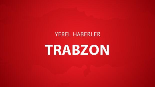 Trabzonspor - AEK maçının ardından