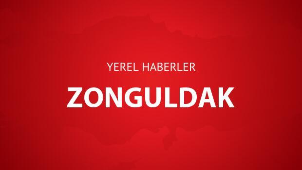 Zonguldakta DEAŞ davasında tahliye talebine ret